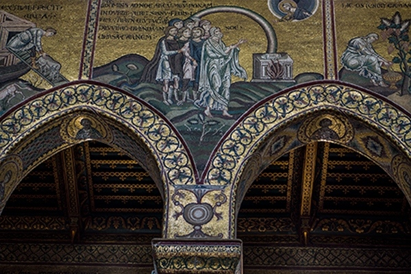 Cathedral-of-Monreale-DSC6084-ITML-480x320