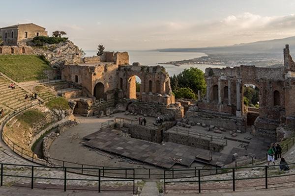 Greek-Theater-Taormina-DSC6476-ITML-480x320