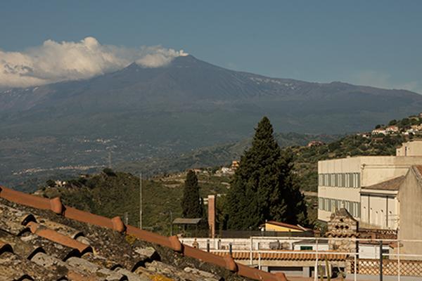 Mount-Etna-DSC6485-ITML-480x320